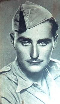 Испания 1937